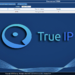 ПО SIP server True IP
